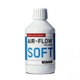 Air-Flow prášok 200g soft
