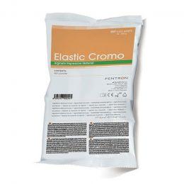 Elastic cromo 450g Odtlačková hmota