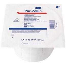 Tampóny Pur-Zellin®