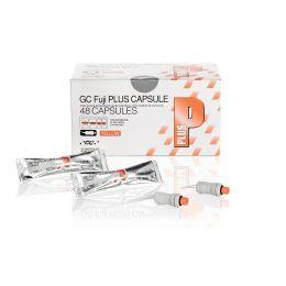 FUJI Plus 50 Caps