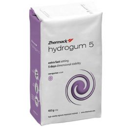 Hydrogum 453g Odtlačková hmota