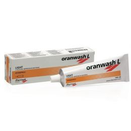 ORANWASH L 140ml Odtlačková hmota