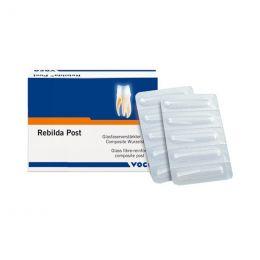 Rebilda Post doplnkové balenie 5ks VOCO 1.5mm