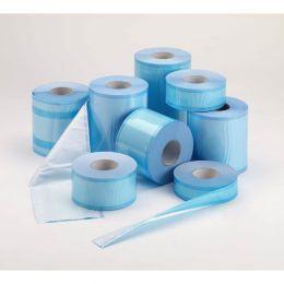 Sterilizačné rolky 10cm x 200m