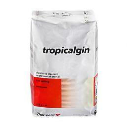 Tropicalgin 453g Odtlačková hmota